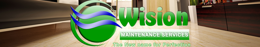 wision-maintenance-services