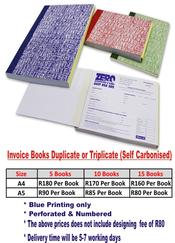 ncr-books-invoice-receipt-quotation-books-