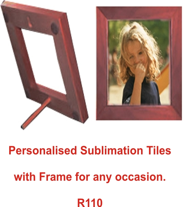 personalised-tiles-sublimation