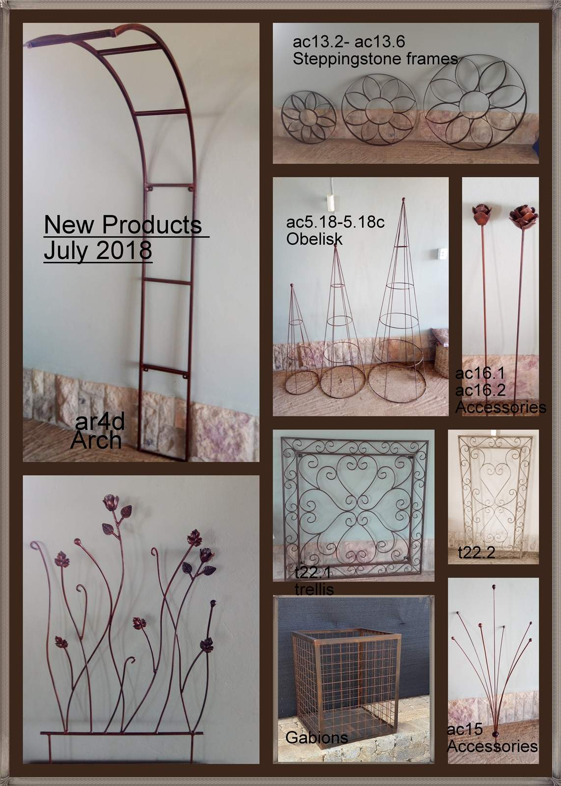 new-products-