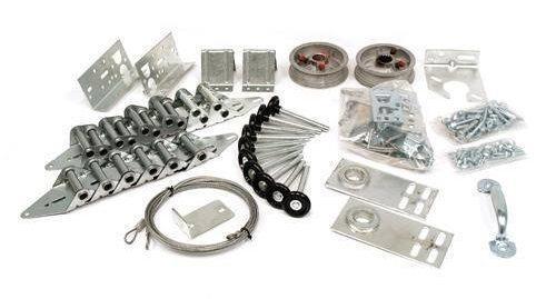 Garage Door Spares Accessories Online Store