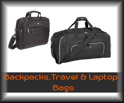 travel-bags-​backpacks-&amp-laptop-bags​