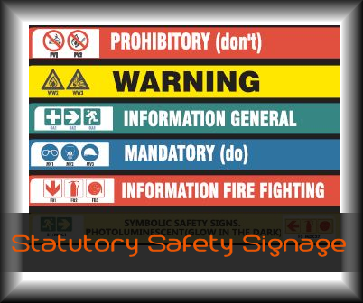 statutory-safety-signage