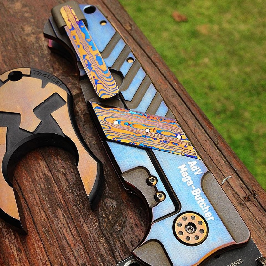 45&#039&#039-mega-butcher-with-timascus
