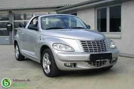 chrysler-pt-cruiser-1