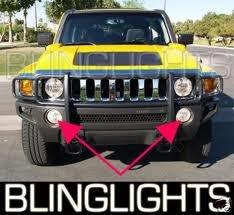 hummer-h3-rf-headlight-11