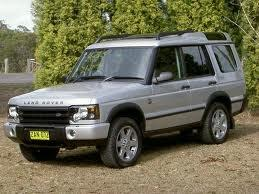 land-rover-discovery-2-round-flat-1-2
