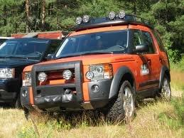 land-rover-discovery-3-round-flat-11