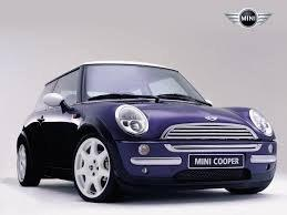 mini-cooper-1-indic-lights-clear