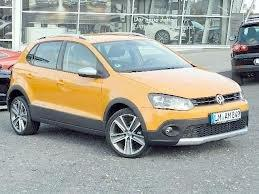 vw-cross-polo-1-2of2