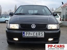 vw-polo-1-1of4