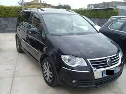 vw-touran-1-2of2