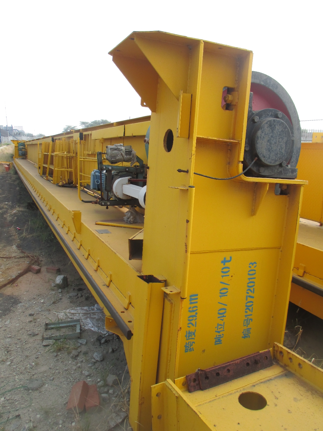 over-head-gantry-crane-40-ton