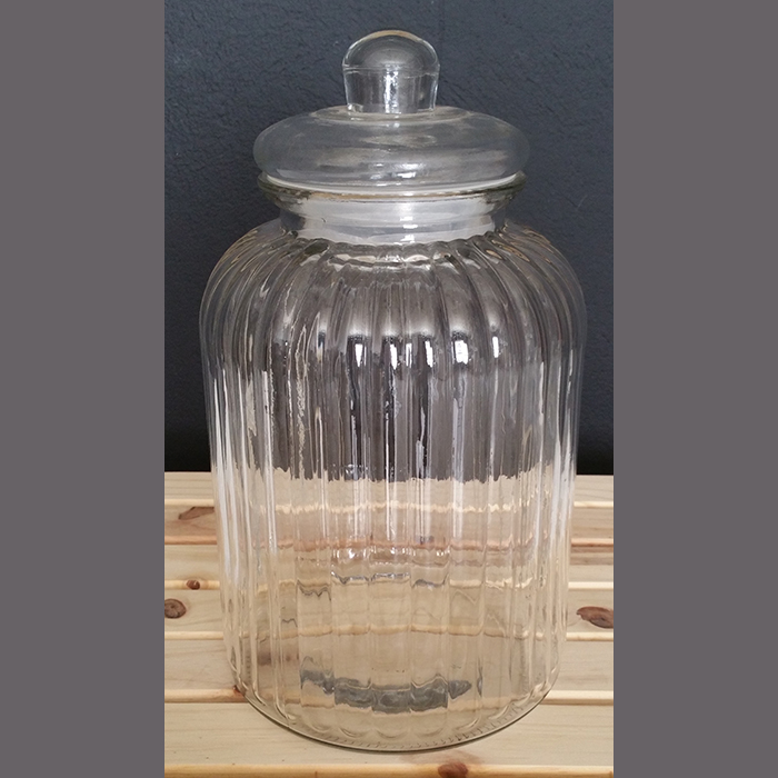 cookie-jar-glass-l