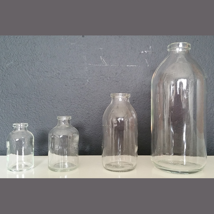 glass-medicine-bottles-various