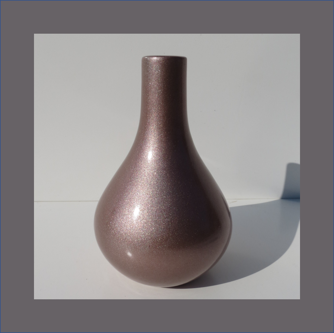 blush-belly-vase