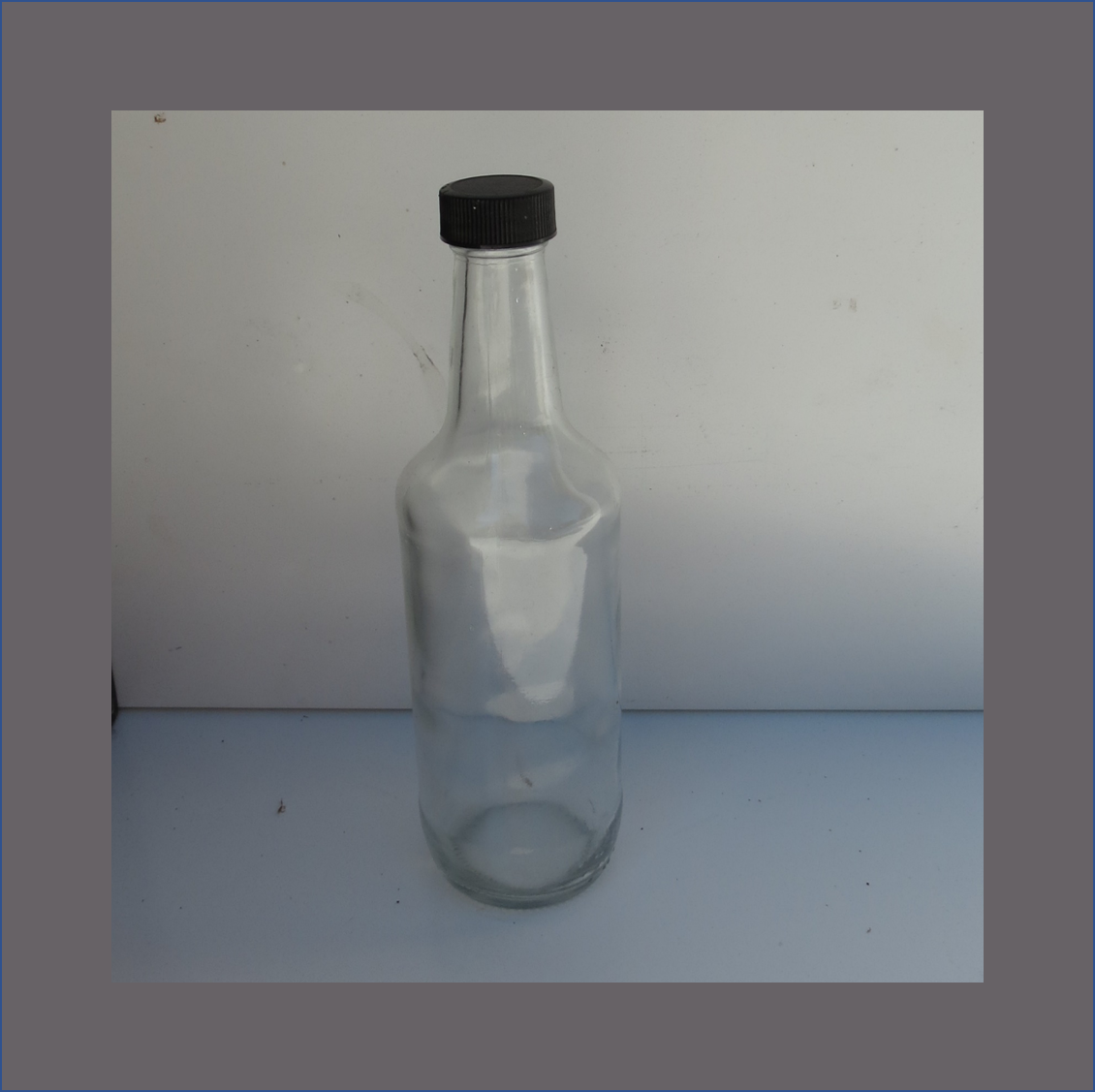 glass-bottle-m--------