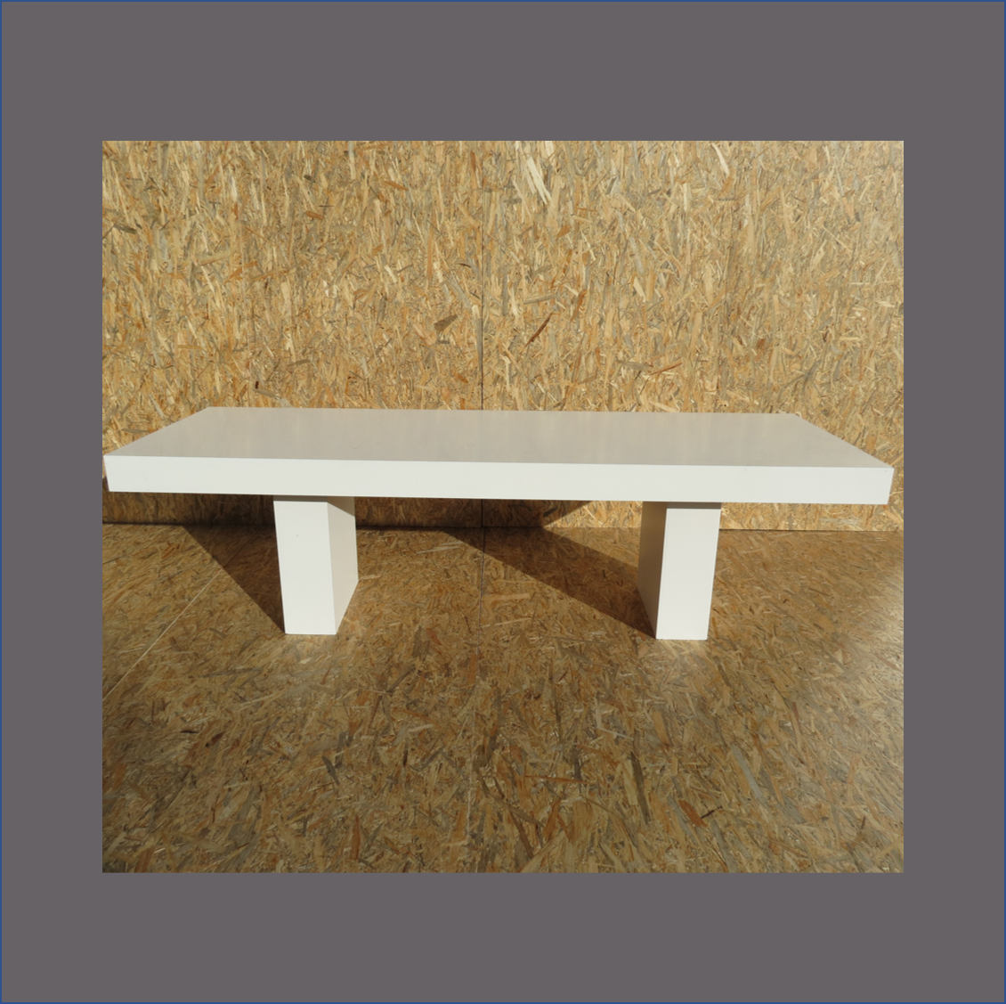 white-eco-dining-table-top