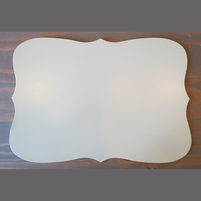 white-damask-underplate