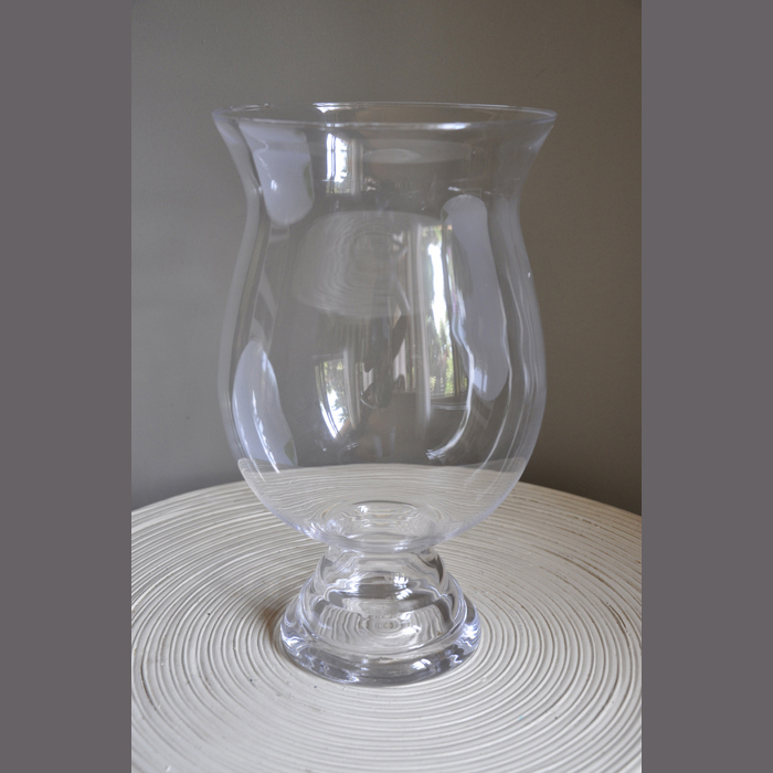 hurricane-glass-vase-l