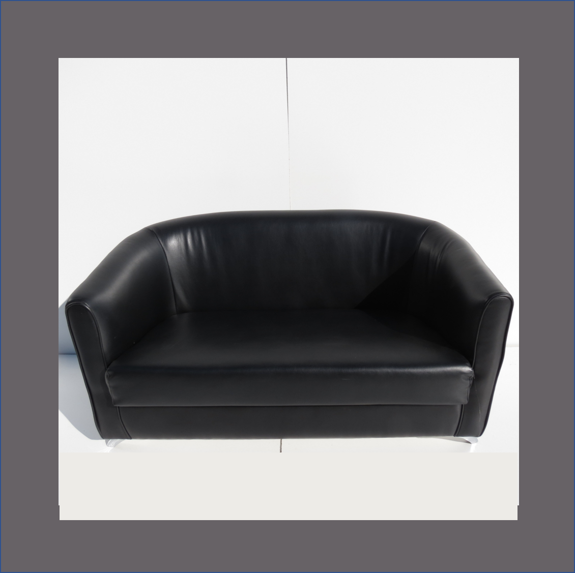 2-seater-tub-sofa-black