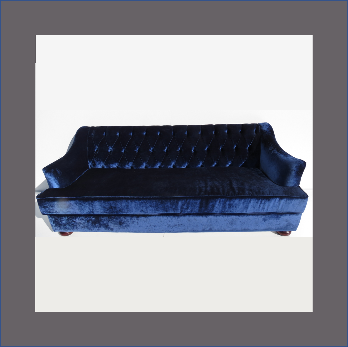 blue-velvet-chesterfield-couch