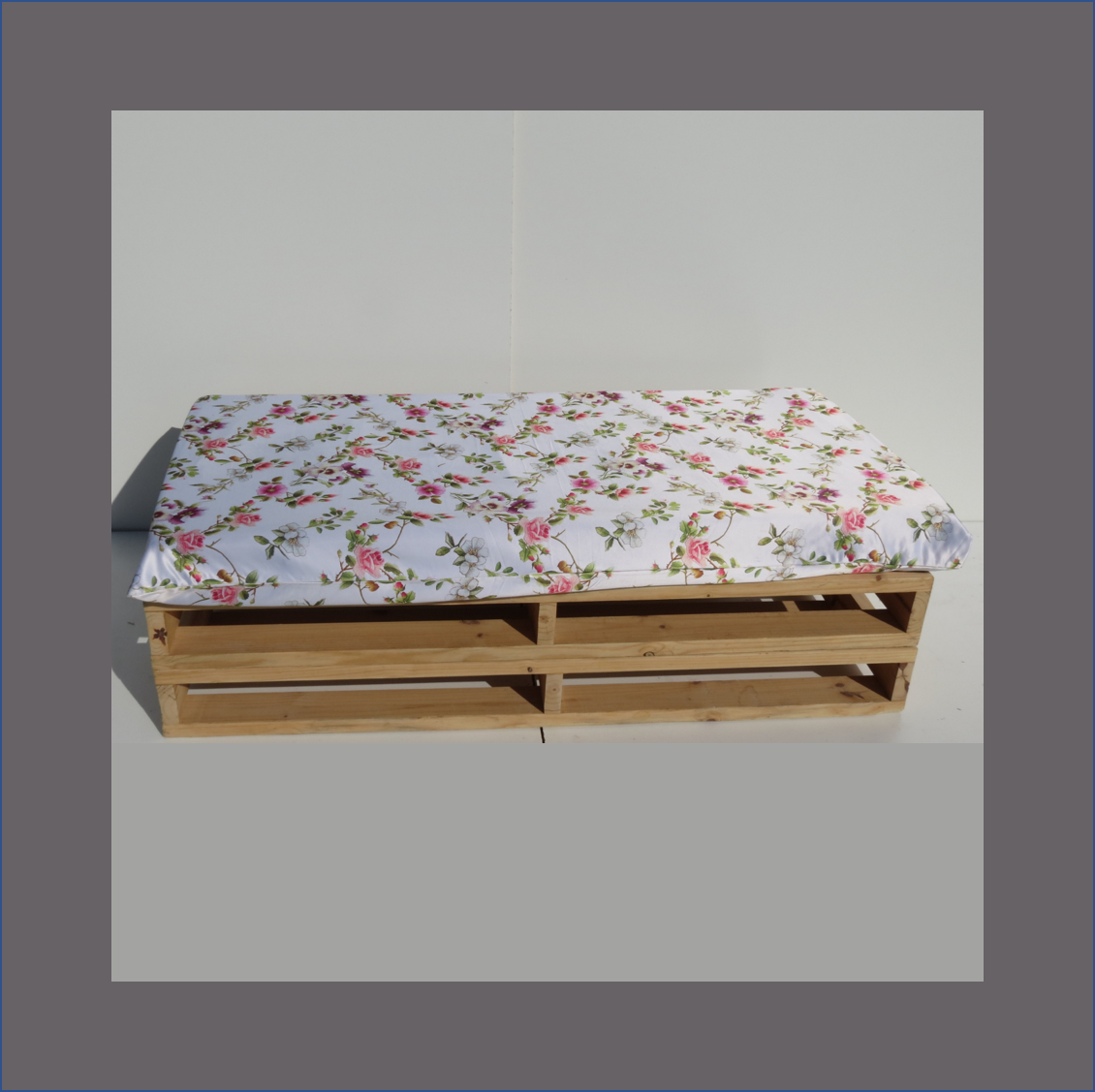 daybed-1500x700