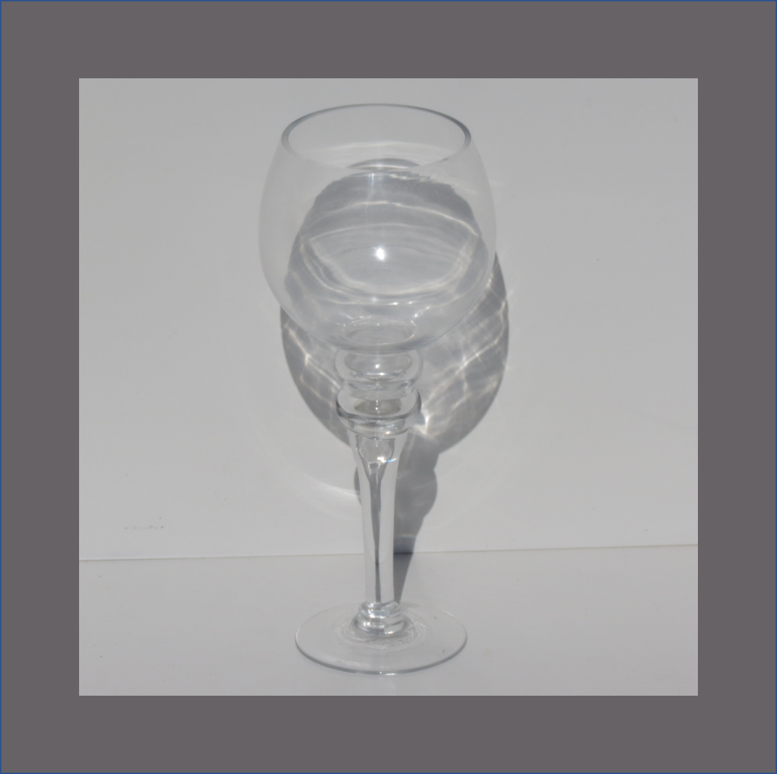 wine-glass-vase