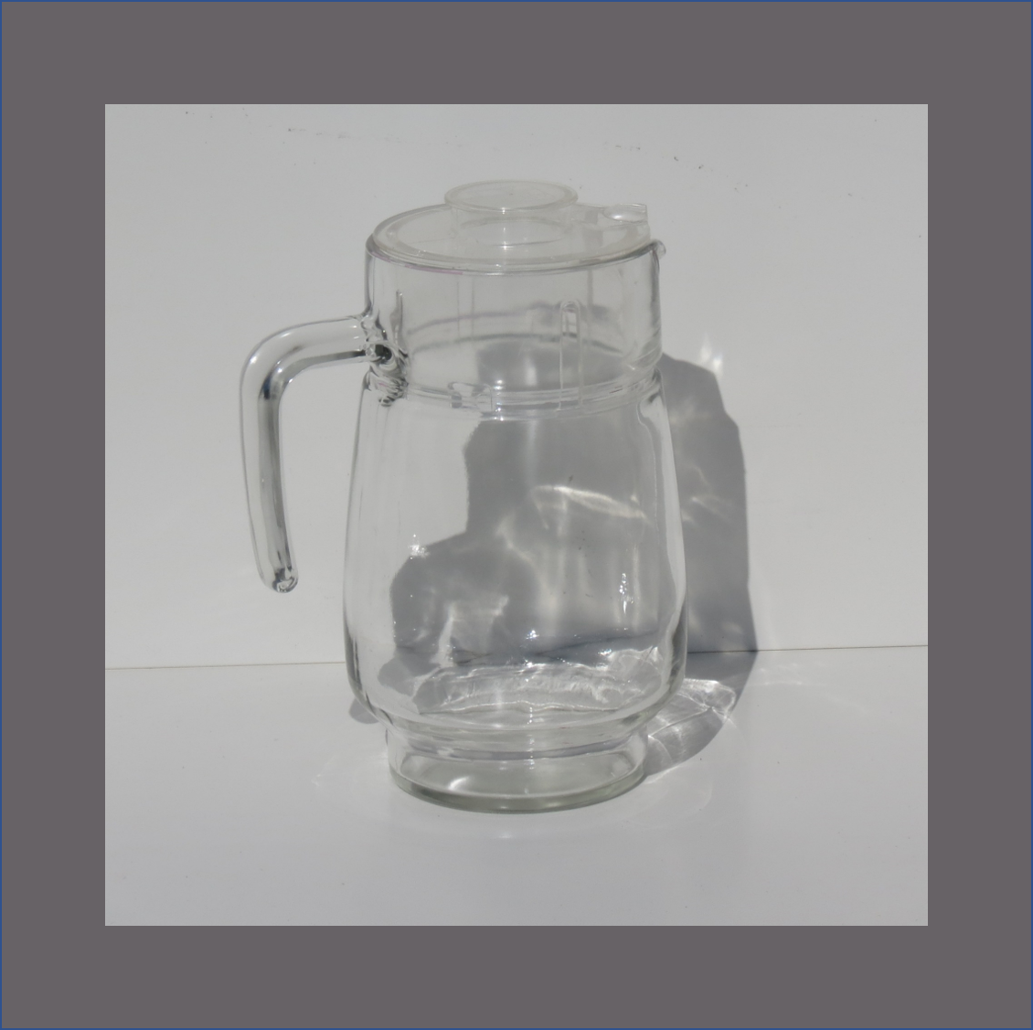 water-jug-glass
