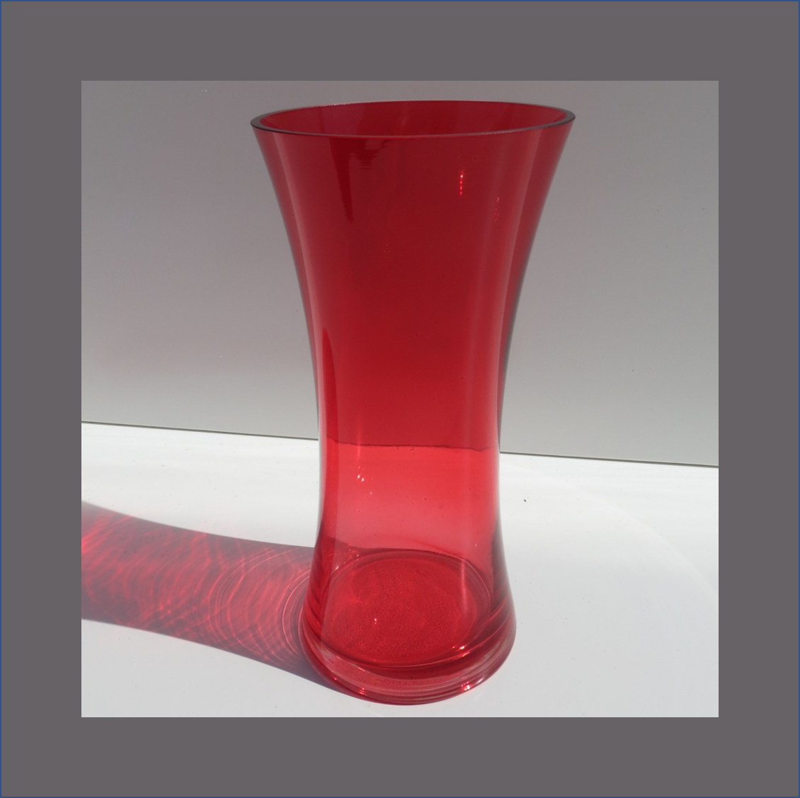 taper-glass-vase