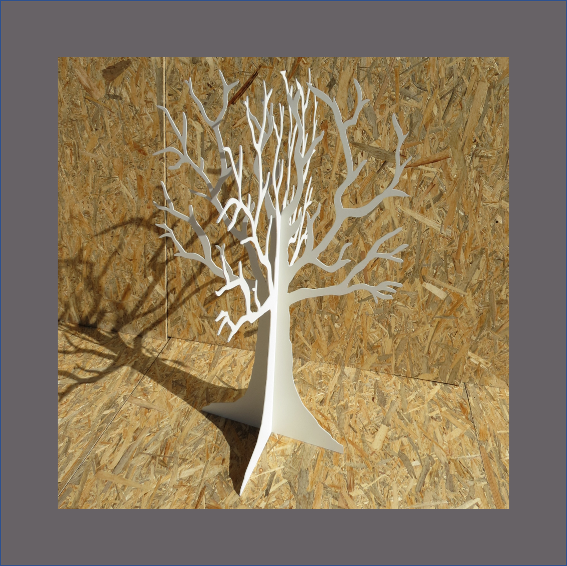jacaranda-3d-tree-white-3mm