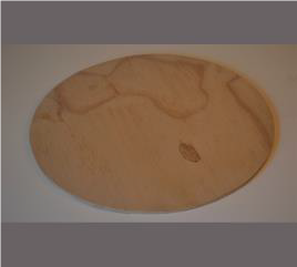 pine-ply-round-underplate