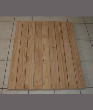 pine-slatted-wooden-floor
