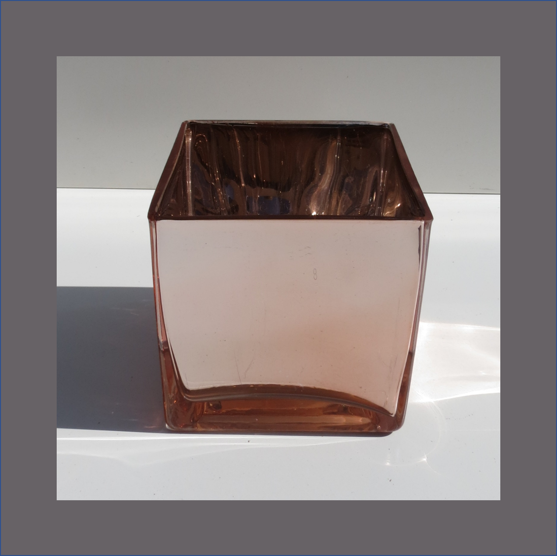 rose-copper-square-vase