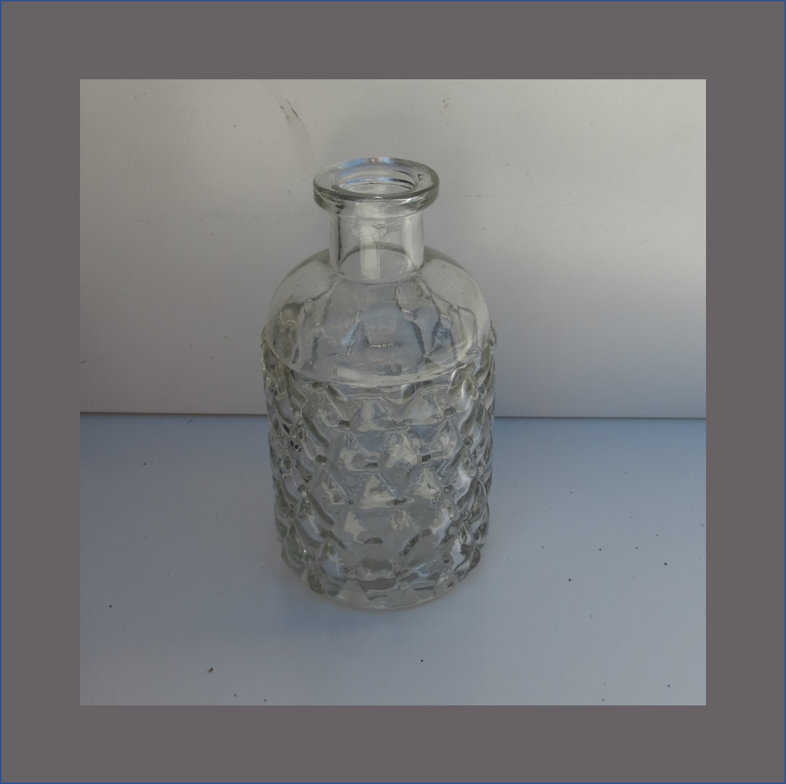 crystal-cut-bottle