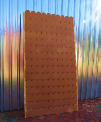 mdf-flamingo-room-screen