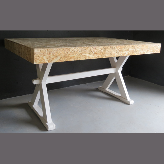 osb-dining-table-top