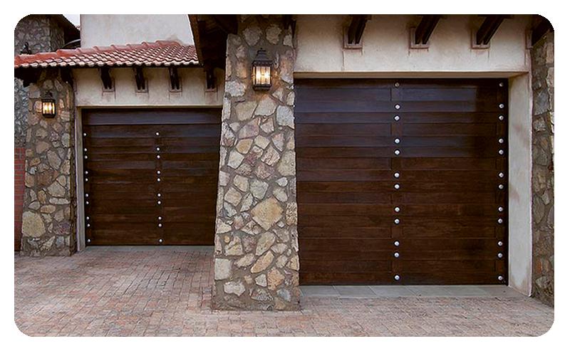 Garage Door Decor Doornaments Studs Products Silvertondale
