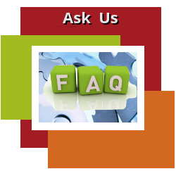 Frequently Asked Questions about precast walls prices and installations