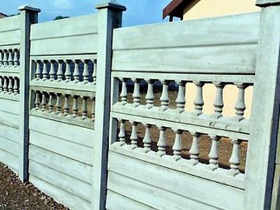 Alfa Concrete Walls Precast Concrete Walls Concrete