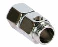 half-inch-mixer-fittings