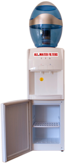 water-dispensers
