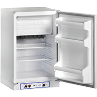 gas-fridges-&-freezers-camping-and-domestic
