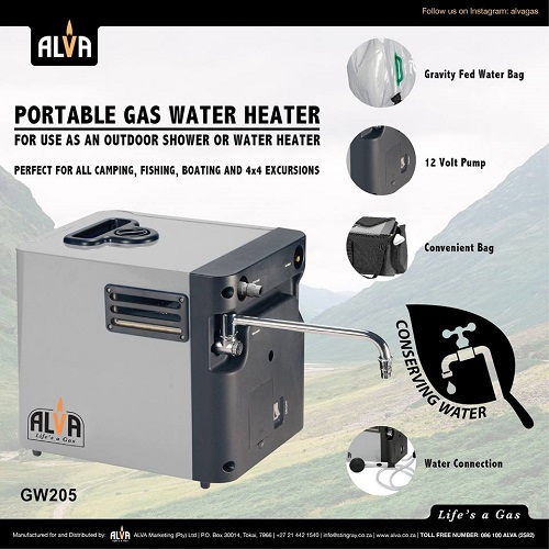 camping-showers-and-water-heaters