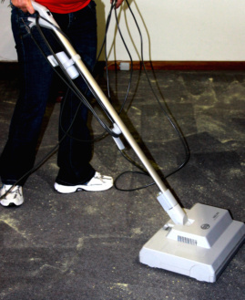 dry-carpet-cleaning