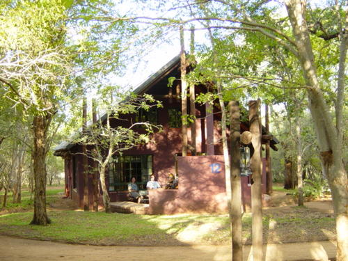 burchells-bush-lodge