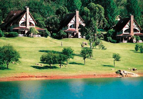 pine-lake-resort