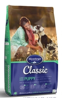 large-breed-puppy-dry-food-25-kg