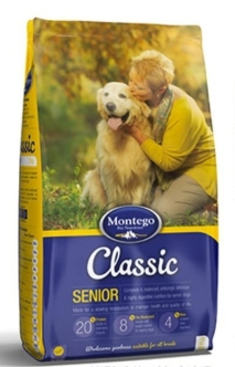 classic-senior-dry-food-25-kg
