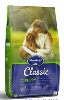 small-breed-puppy-dry-food-2kg